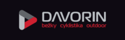 https://www.davorin.sk/